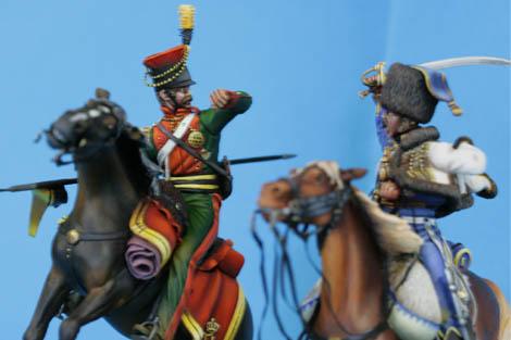 Hussard vs uhlan IMG_5084_V