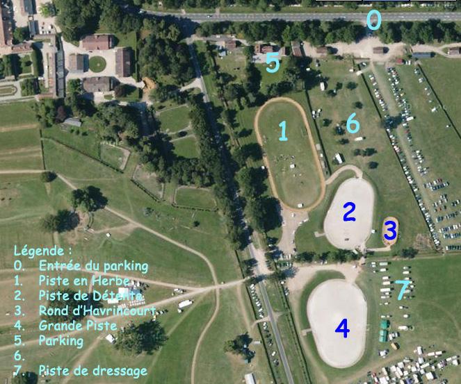 un lieu à trouver Martin 26 janvier trouvé par Paul - Page 2 Lespistesdupin