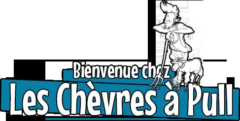 Le QG des braves - Page 3 Welcome