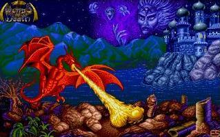 atari st, amstrad cpc, amiga,msx , commodore et autre micros venez ici pour en parler Wings_death_1