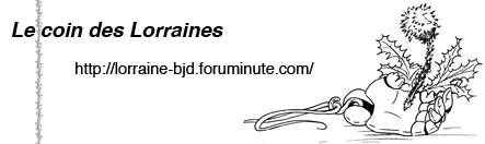 Autres forums, groupes ou réseaux français - Page 6 Bancoinlorraine