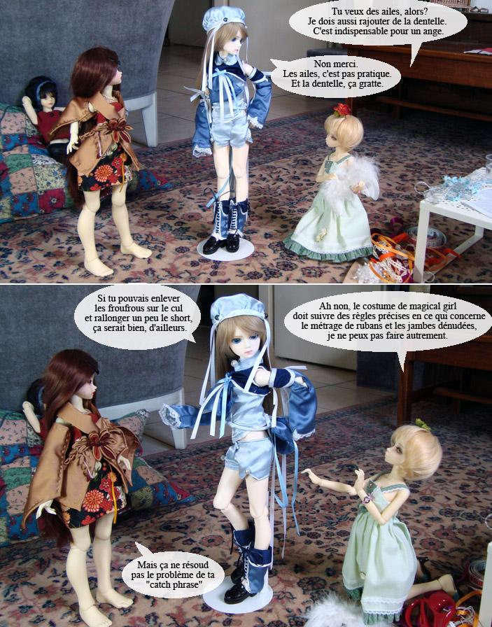 Les coloc. Chapitre 7 page 4 (12 juillet) - Page 2 Coloc017