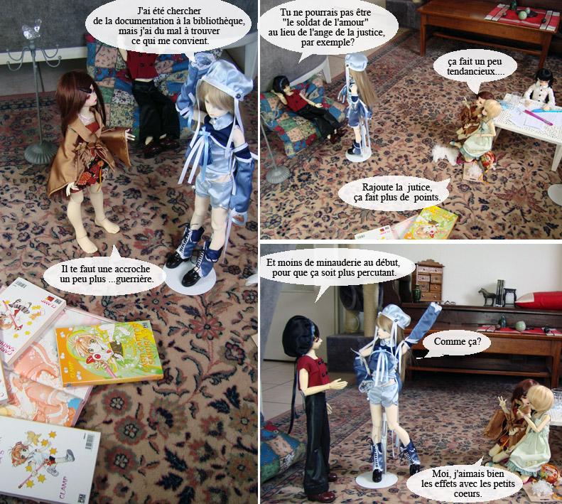 Les coloc. Chapitre 7 page 4 (12 juillet) - Page 2 Coloc018