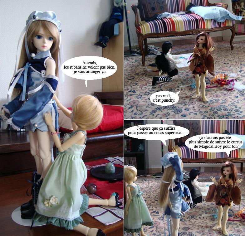 Les coloc. Chapitre 7 page 4 (12 juillet) - Page 2 Coloc020