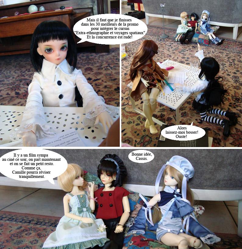 Les coloc. Chapitre 7 page 4 (12 juillet) - Page 2 Coloc024