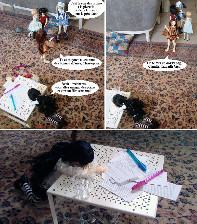 Les coloc. Chapitre 7 page 4 (12 juillet) - Page 2 Coloc025