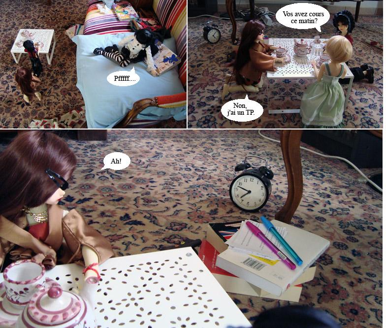 Les coloc. Chapitre 7 page 4 (12 juillet) - Page 2 Coloc032