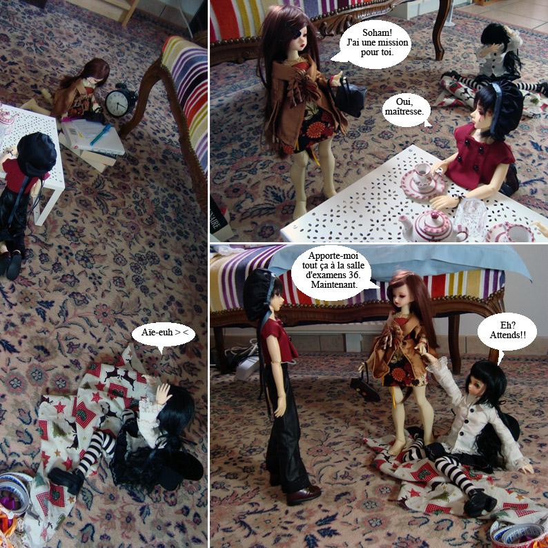 Les coloc. Chapitre 7 page 4 (12 juillet) - Page 2 Coloc034
