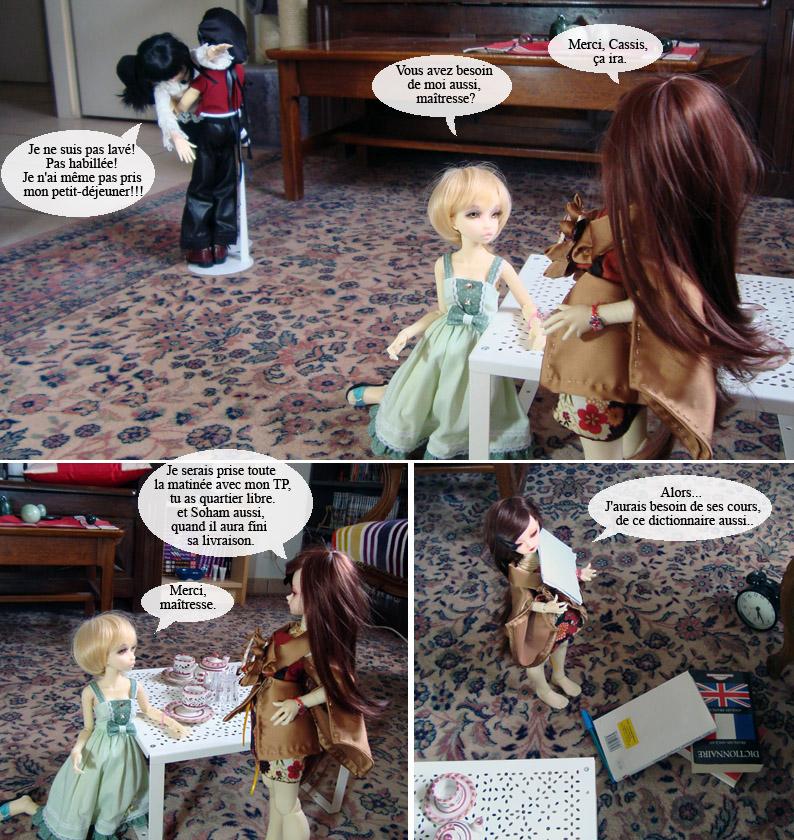 Les coloc. Chapitre 7 page 4 (12 juillet) - Page 2 Coloc035