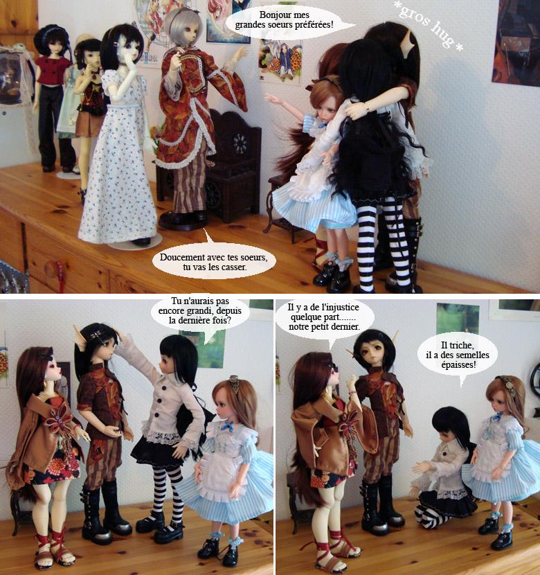 Les coloc. Chapitre 7 page 4 (12 juillet) - Page 2 Coloc044