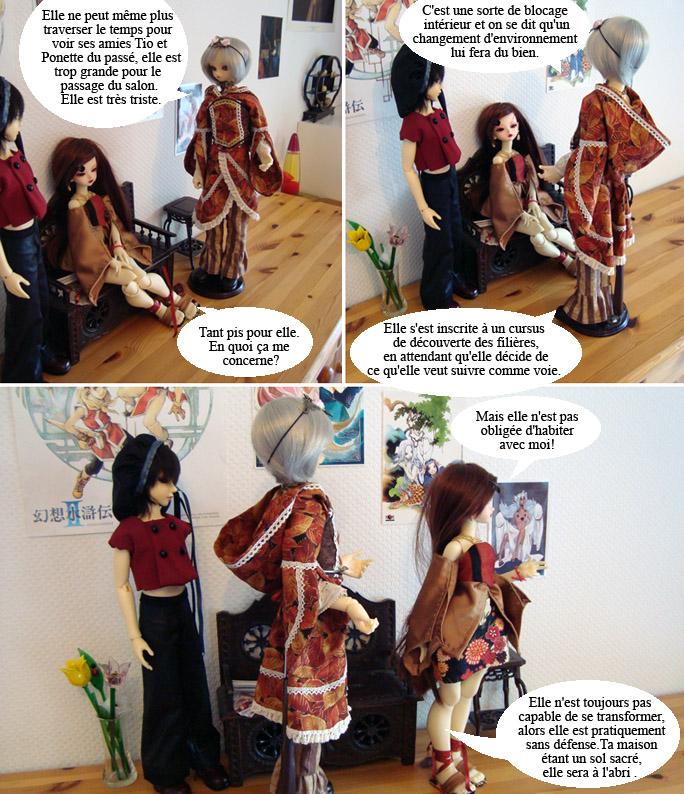 Les coloc. Chapitre 7 page 4 (12 juillet) - Page 3 Coloc051