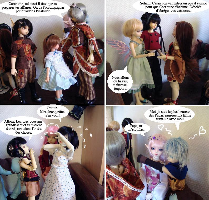 Les coloc. Chapitre 7 page 4 (12 juillet) - Page 3 Coloc054