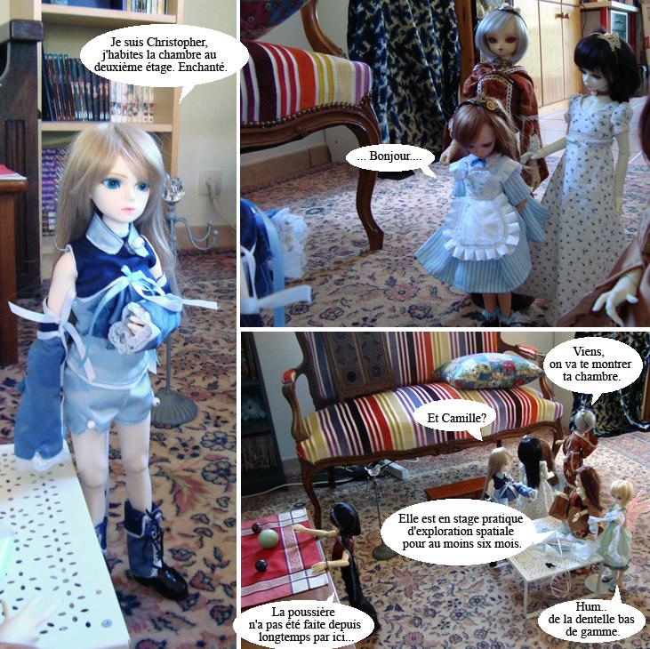 Les coloc. Chapitre 7 page 4 (12 juillet) - Page 3 Coloc056