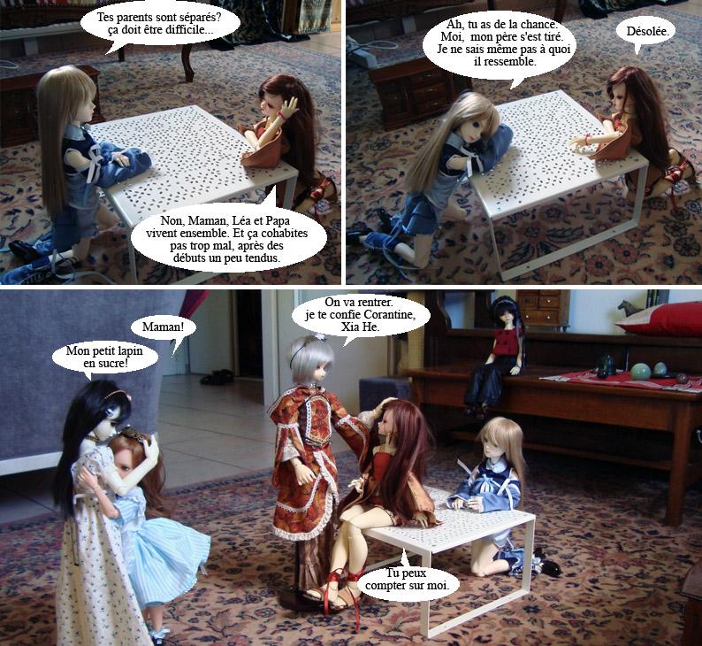 Les coloc. Chapitre 7 page 4 (12 juillet) - Page 3 Coloc059