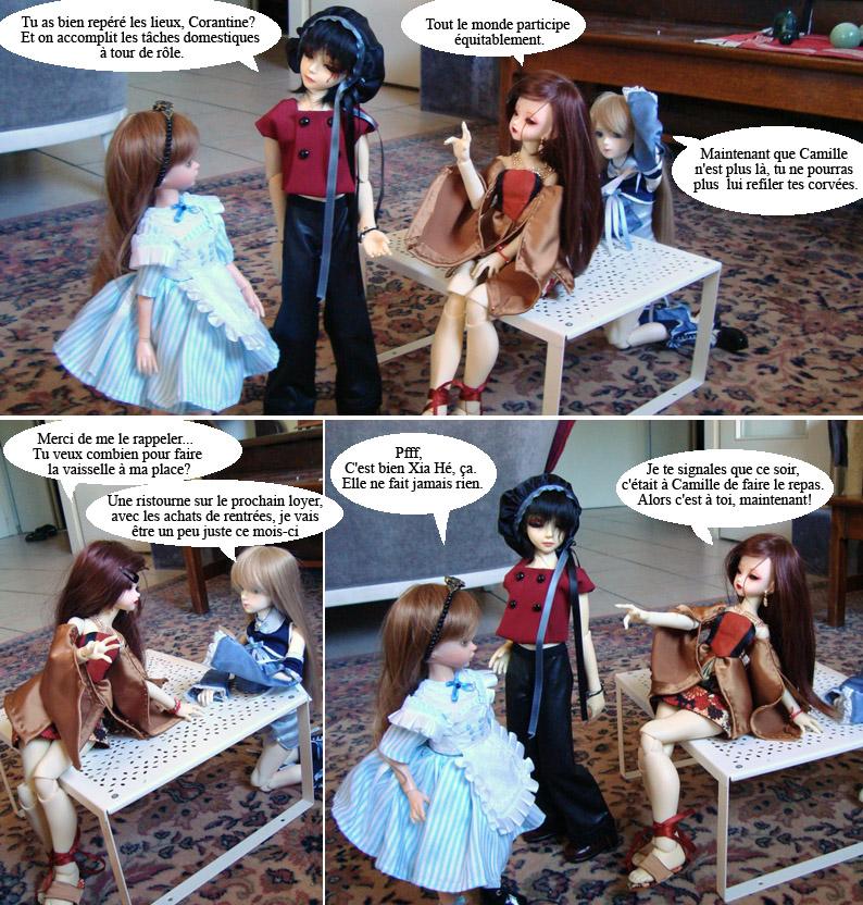 Les coloc. Chapitre 7 page 4 (12 juillet) - Page 3 Coloc061