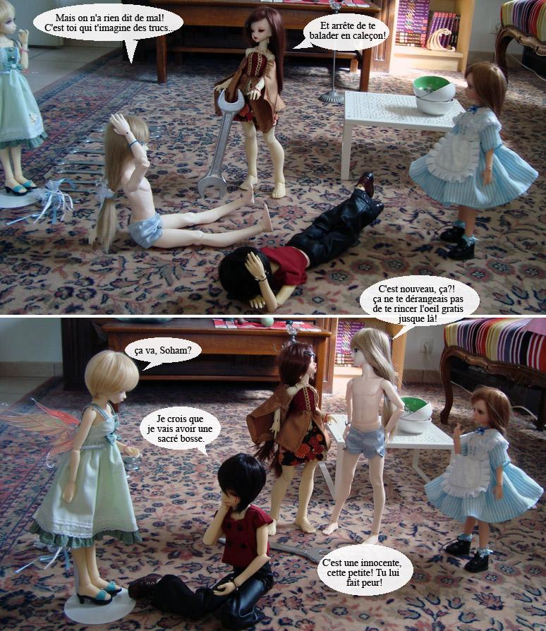 Les coloc. Chapitre 7 page 4 (12 juillet) - Page 3 Coloc075