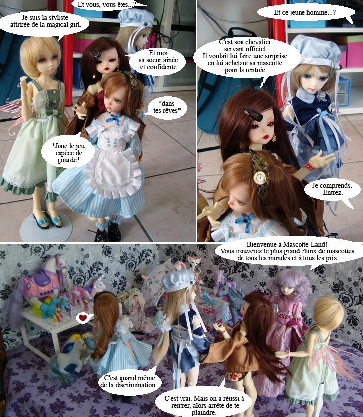 Les coloc. Chapitre 7 page 4 (12 juillet) - Page 4 Coloc082