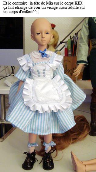 Mia [Aquarius doll] revue de détails (02/02) Aqua09