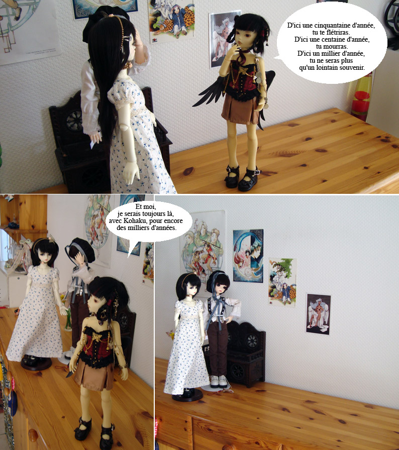 Kohaku: Saison 3- partie 12- page 5bas (21/04/14) - Page 4 Demenage109