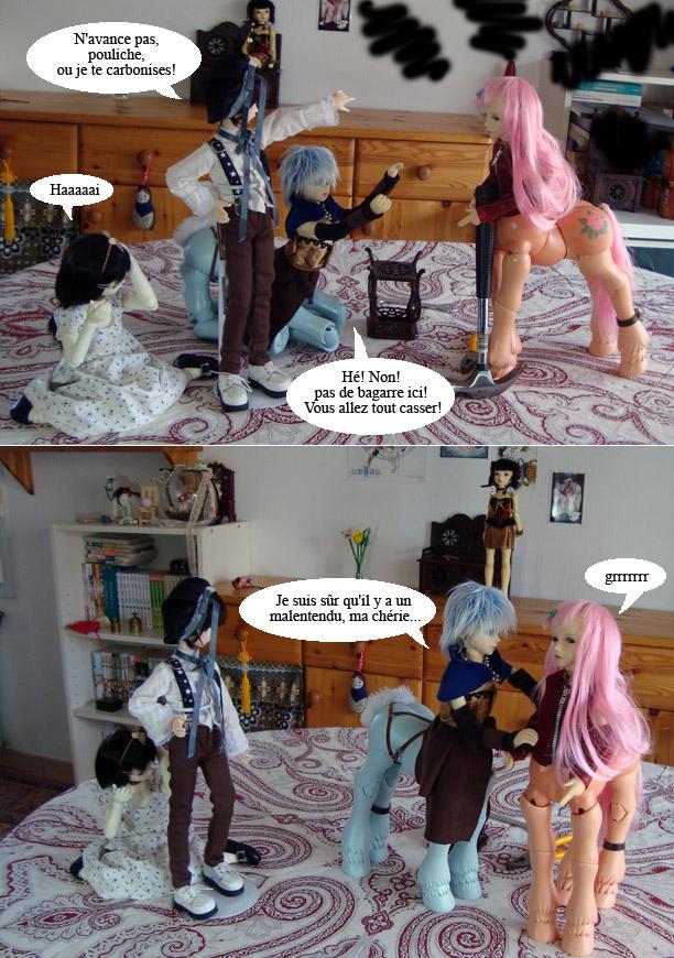 Kohaku: Saison 3- partie 12- page 5bas (21/04/14) - Page 4 Demenage117