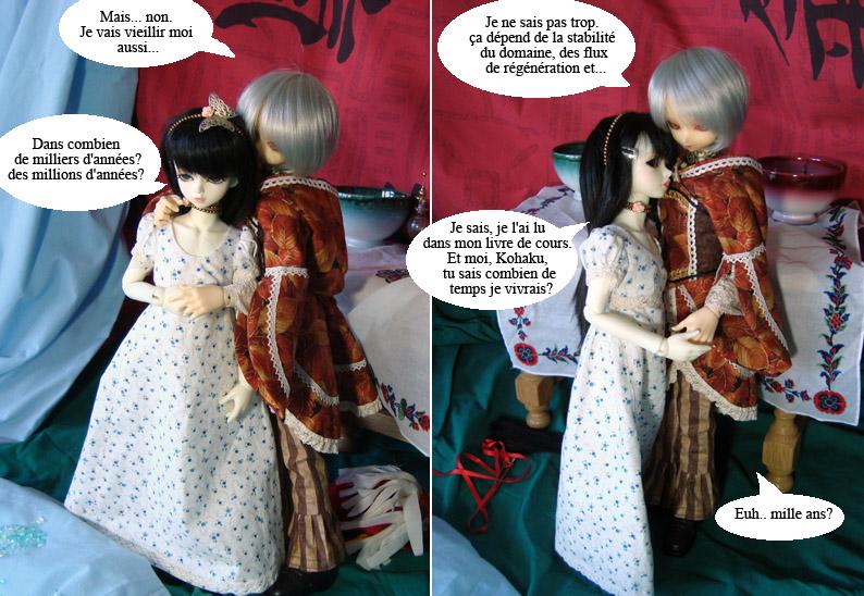Kohaku: Saison 3- partie 12- page 5bas (21/04/14) - Page 5 Demenage129