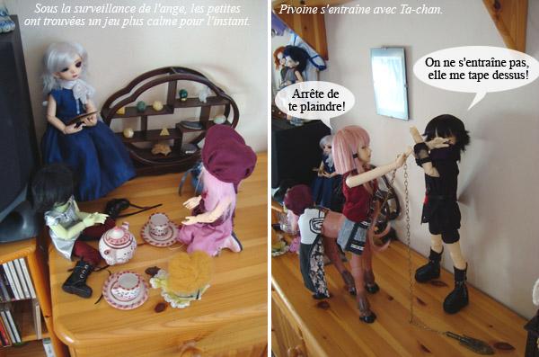 Kohaku photostory: infiltration p52 bas (30/12) - Page 49 Ecole001