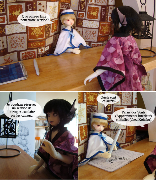 Kohaku photostory: infiltration p52 bas (30/12) - Page 49 Ecole019