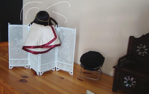 Kohaku photostory: infiltration p52 bas (30/12) - Page 50 Intermede08