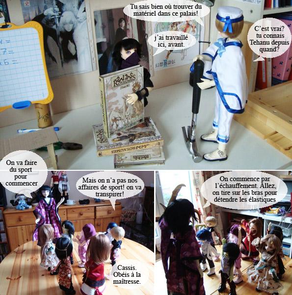 Photostory Kohaku. Saison 2 - Page 4 Deuxiemejour024