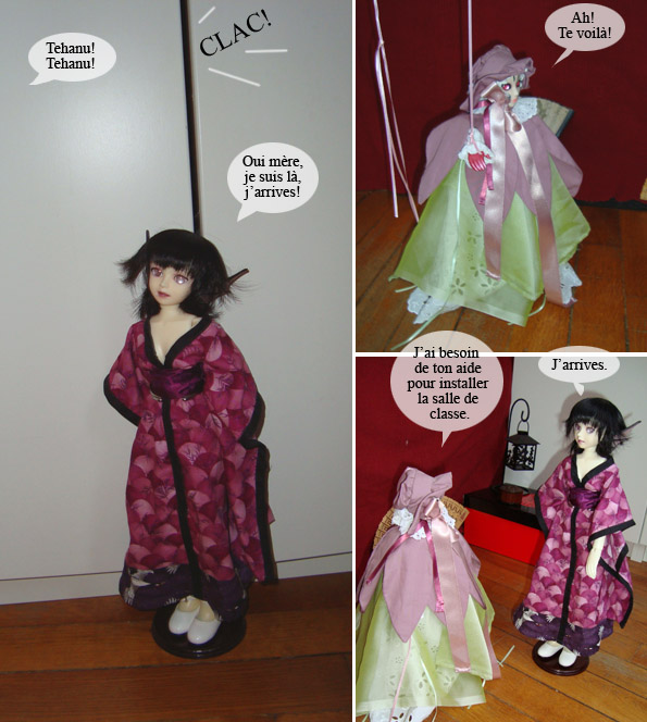 Kohaku photostory: infiltration p52 bas (30/12) - Page 52 Infiltration08