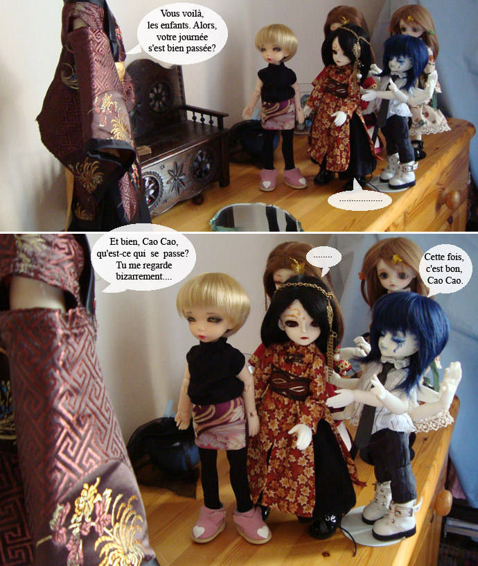 Photostory Kohaku. Saison 2 - Page 6 Nuitrouge05