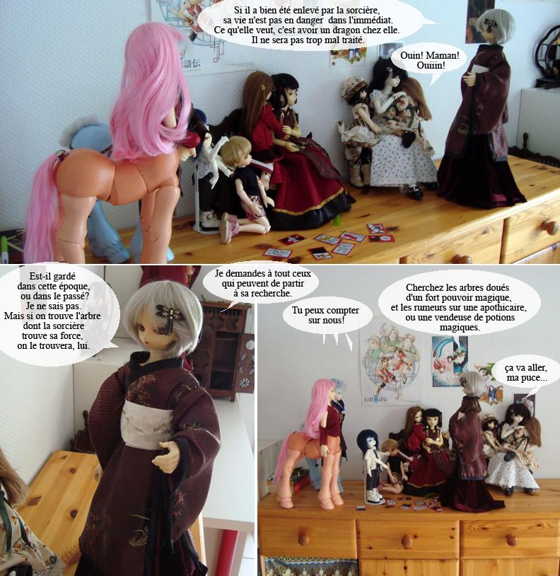 Photostory Kohaku. Saison 2 - Page 32 Verite211