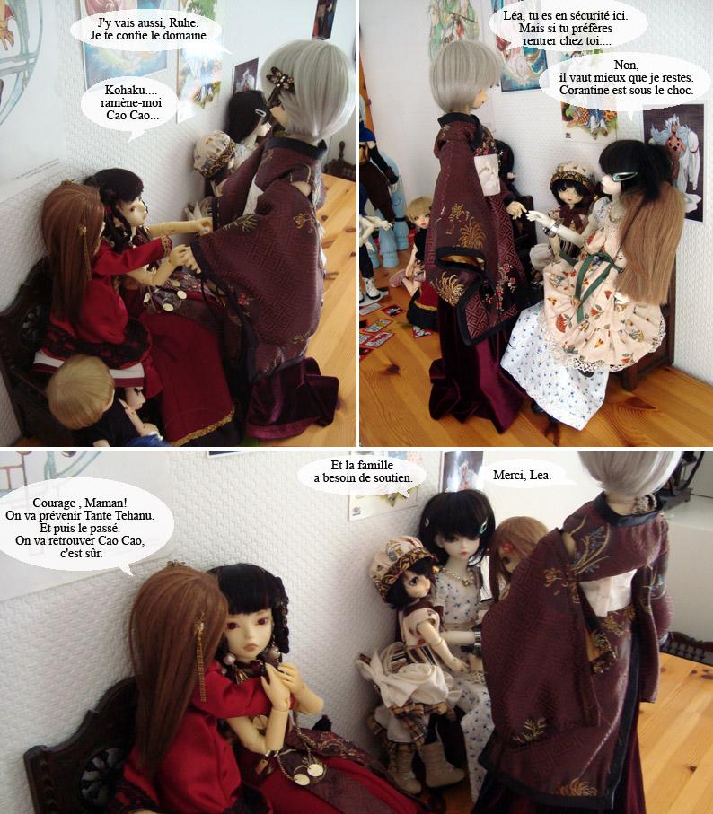 Photostory Kohaku. Saison 2 - Page 32 Verite212