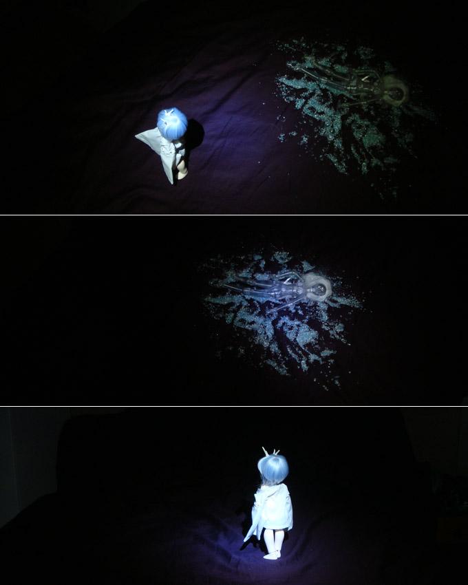 Haku story- Fin (17/11) p14 Hakust013