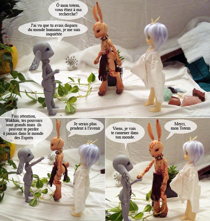 Haku story- Fin (17/11) p14 Hakust033