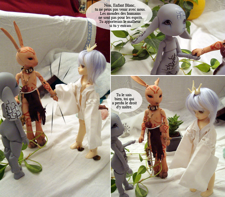 Haku story- Fin (17/11) p14 Hakust034