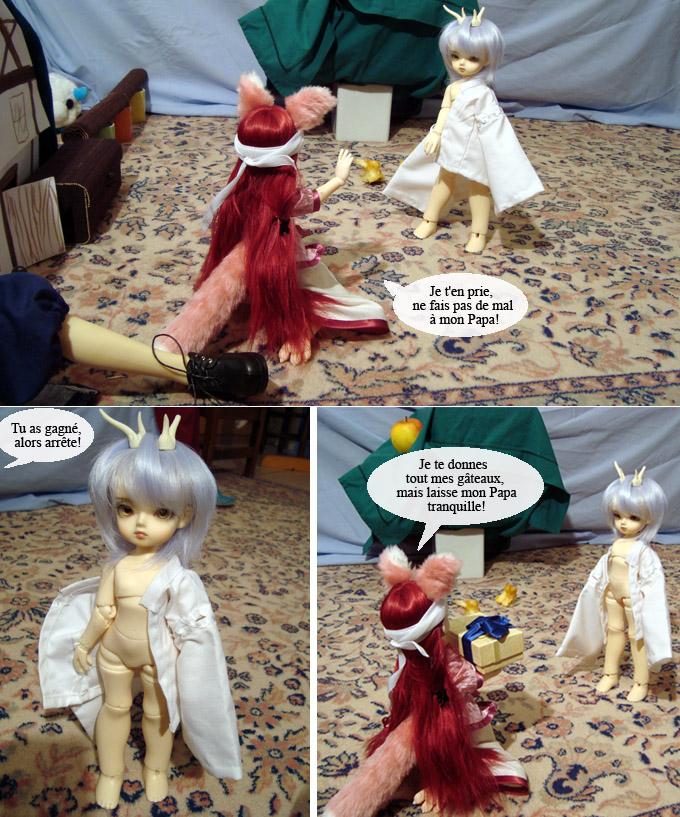 Haku story- Fin (17/11) p14 - Page 2 Hakust042