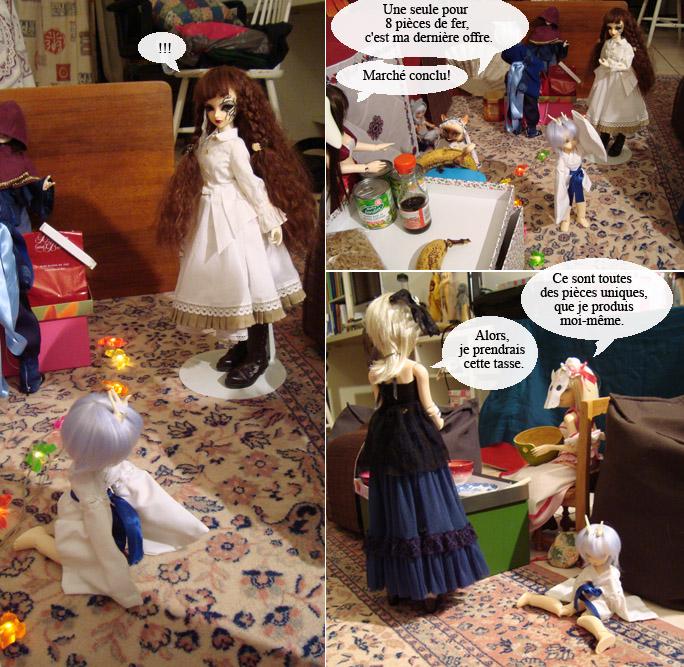Haku story- Fin (17/11) p14 - Page 2 Hakust050