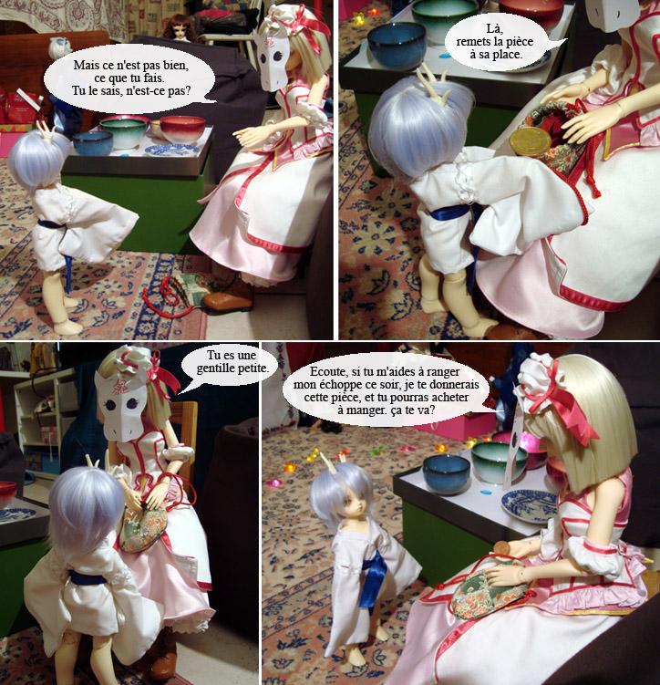 Haku story- Fin (17/11) p14 - Page 2 Hakust055