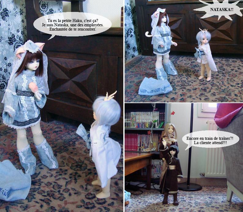 Haku story- Fin (17/11) p14 - Page 5 Hakust132