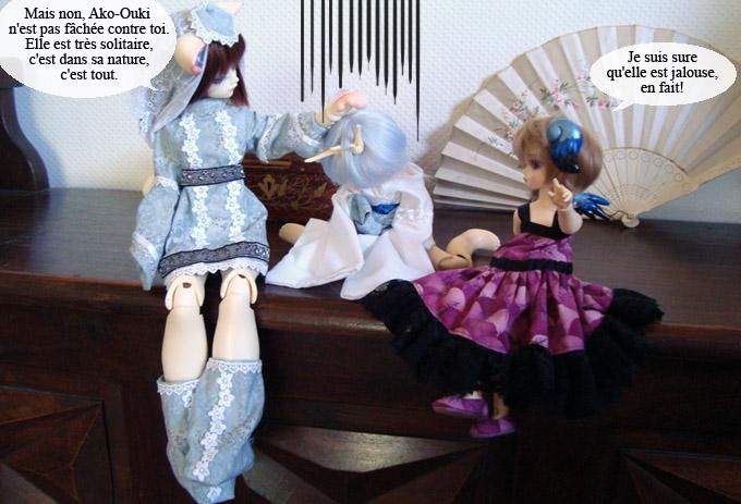 Haku story- Fin (17/11) p14 - Page 5 Hakust137