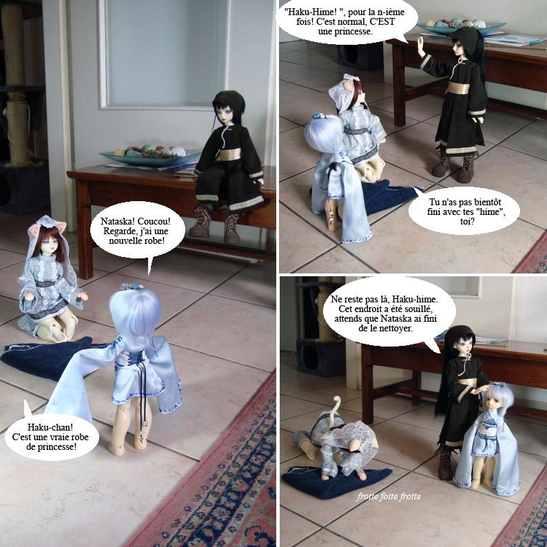 Haku story- Fin (17/11) p14 - Page 8 Hakust182