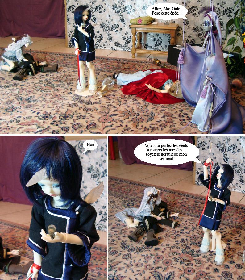 Haku story- Fin (17/11) p14 - Page 14 Hakust312