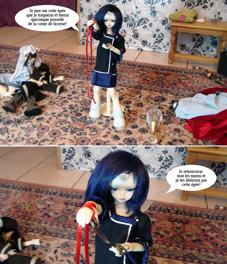 Haku story- Fin (17/11) p14 - Page 14 Hakust313