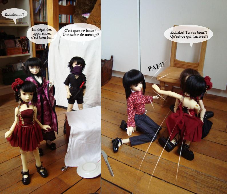 Kohaku: la face obscure du temps - Page 3 Obscur076