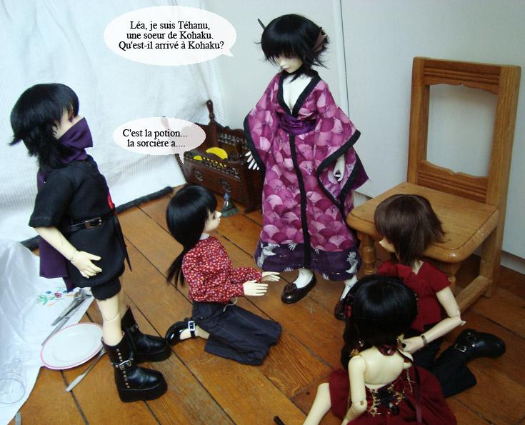 Kohaku: la face obscure du temps - Page 3 Obscur078