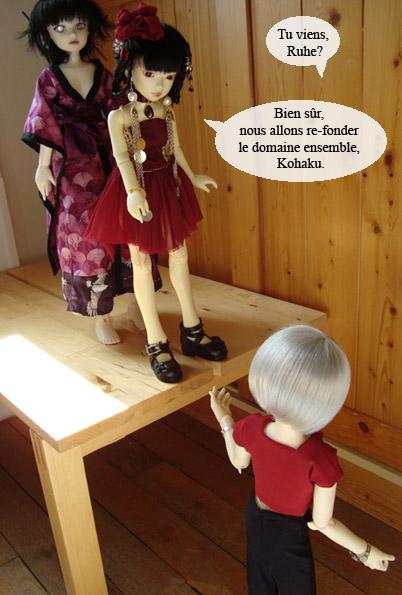 Kohaku: la face obscure du temps - Page 5 Obscur123