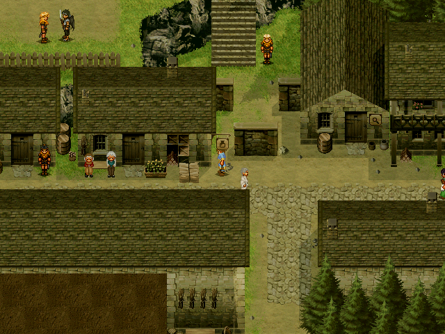 SHER ou Suikoden - The HighEast Rebellion Sajah_02