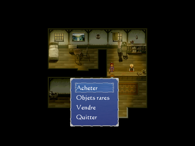 SHER ou Suikoden - The HighEast Rebellion Rune_01