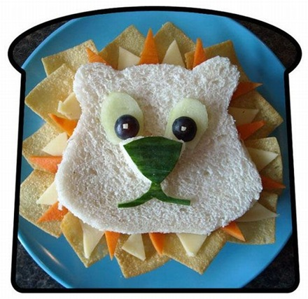 Sandwichs.... amusants ! FunnySandwich3_thumb2